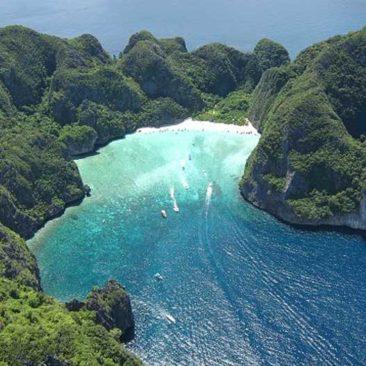 Phi Phi Islands Gallery