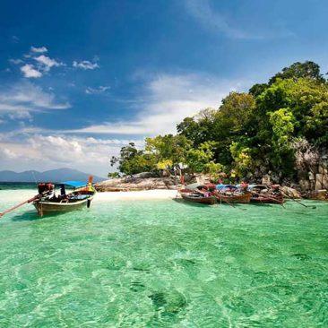 Phuket Islands Gallery