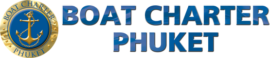 Boat Charter in Phuket